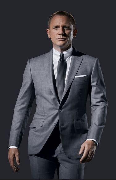 Resultado de imagem para conor mcgregor in a suit   Antiquados ...