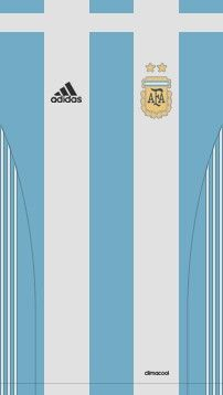 Argentina Wallpaper Argentina Football Play Soccer Soccer Tips