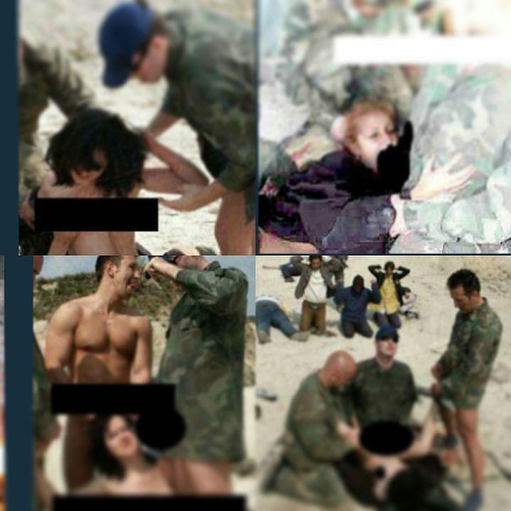 Iraq girl videos — pic 15