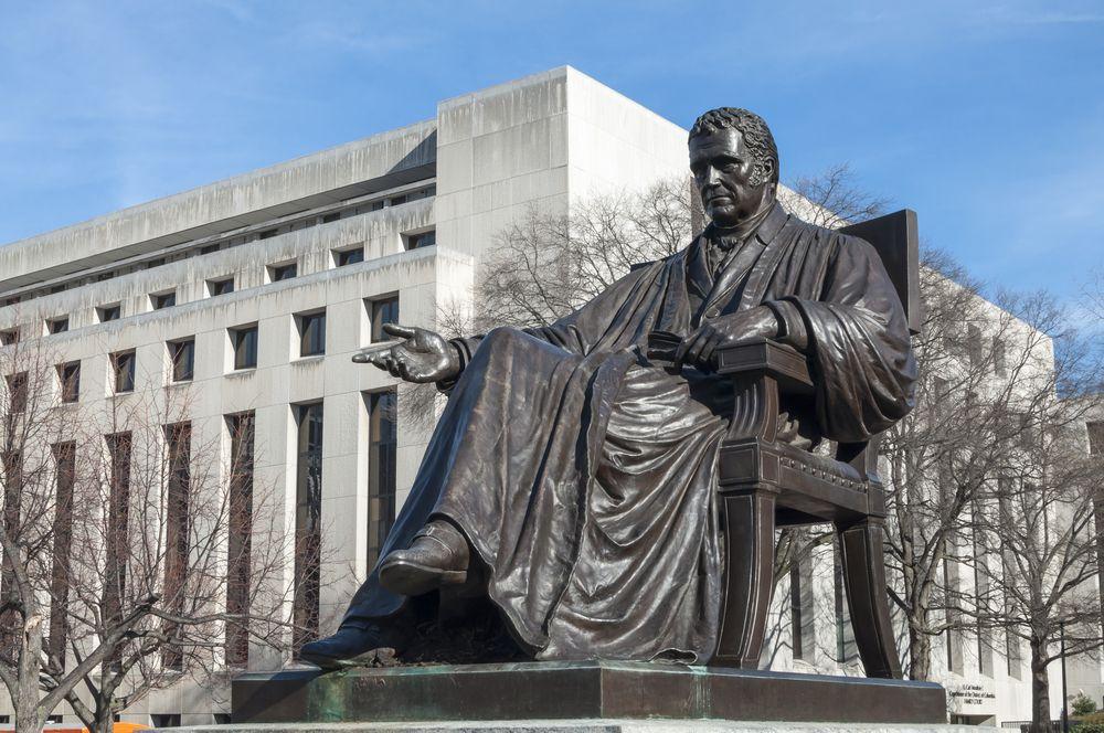 The Supreme Court Kids Discover Sculpture Park Sculpture Sculptures For Sale