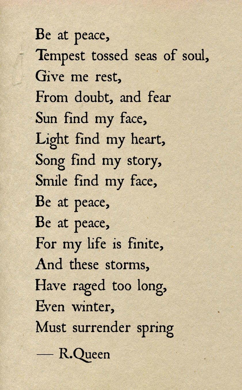 best 25  peace poems ideas on pinterest