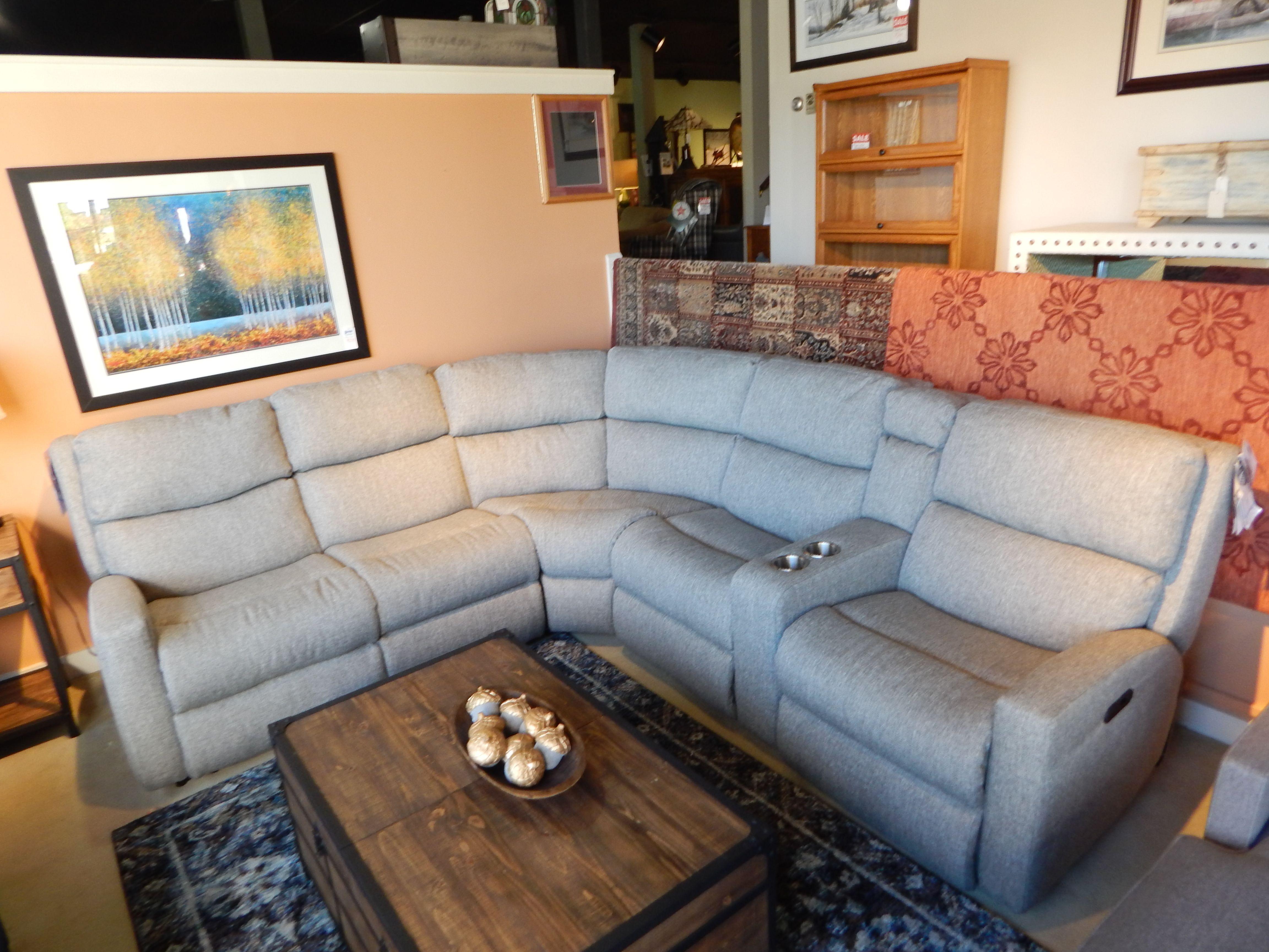 flexsteel leder sectional flexsteel leder liege grau leder sofa grosse sektionaltore sofas