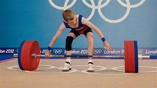 As Olympics near, P ramps up marketing effort | CharlotteObserver.com & The Charlotte Observer Newspaper