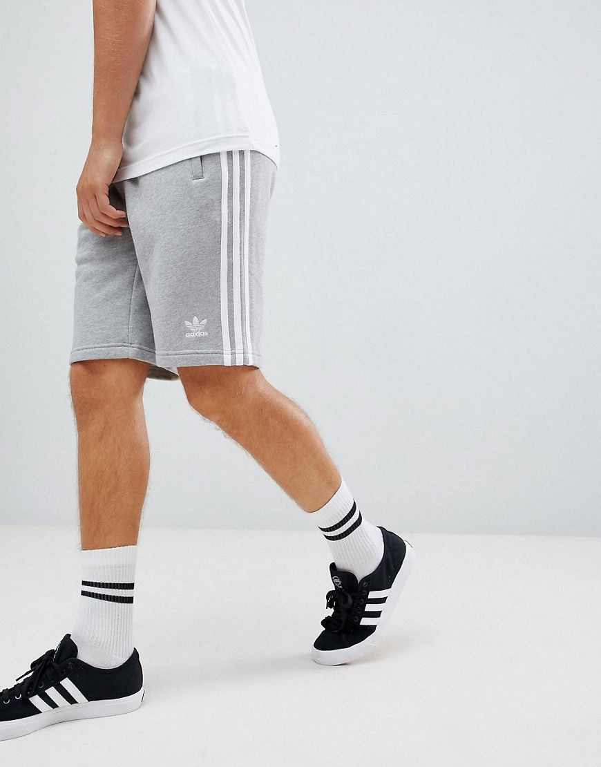 jersey shorts adidas Off 51% - www.bashhguidelines.org