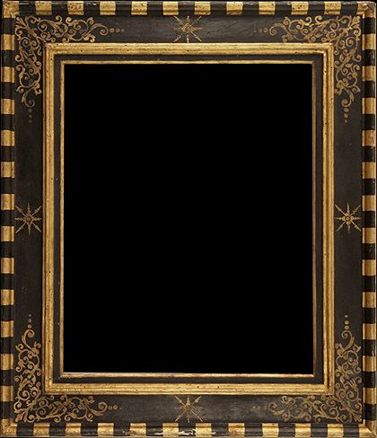 old picture frames Fine art frames Laboratorio