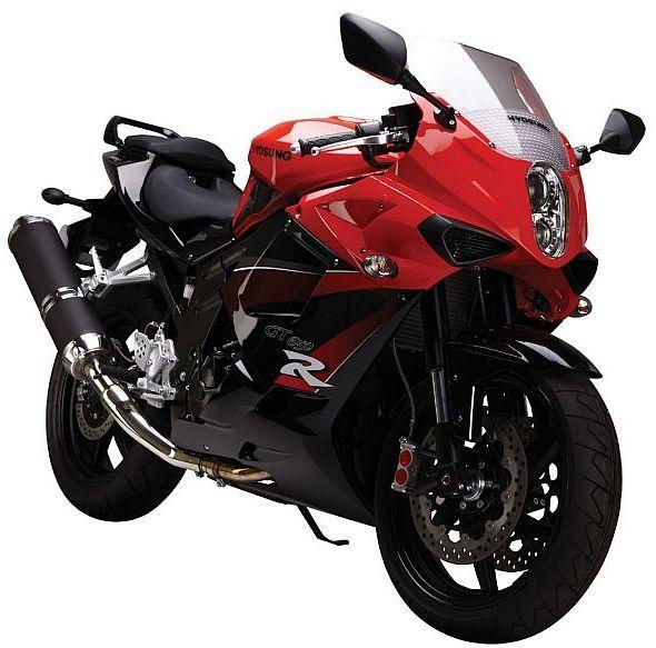 2012 Hyosung Gt650r Sports Bikes Motorcycles Motorcycles Logo Design Suzuki Bikes
