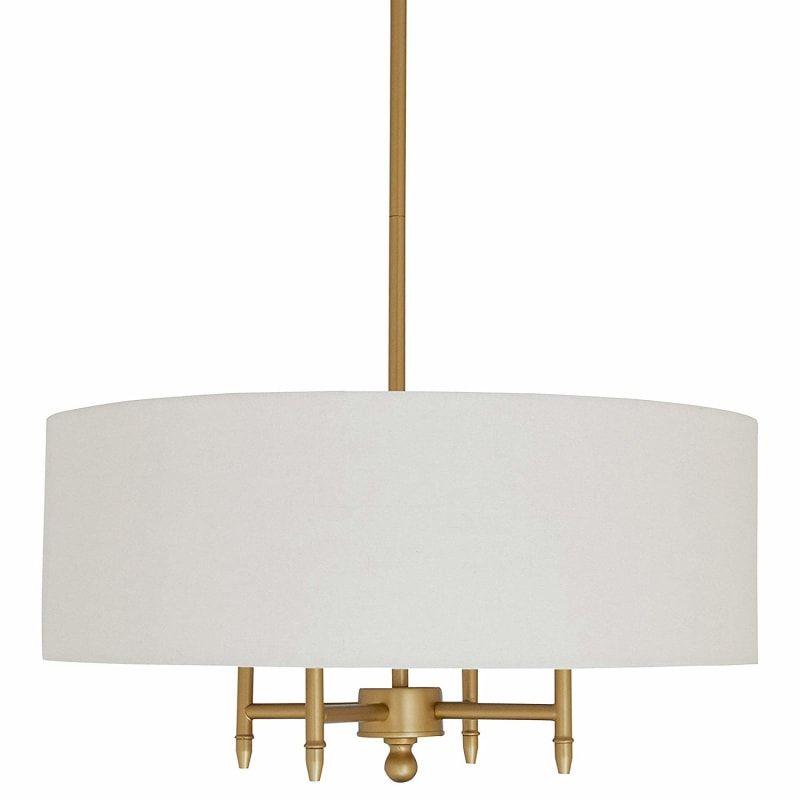 11 Chic Amazon Lamps Classic Ceiling Chandelier Fixtures Gold
