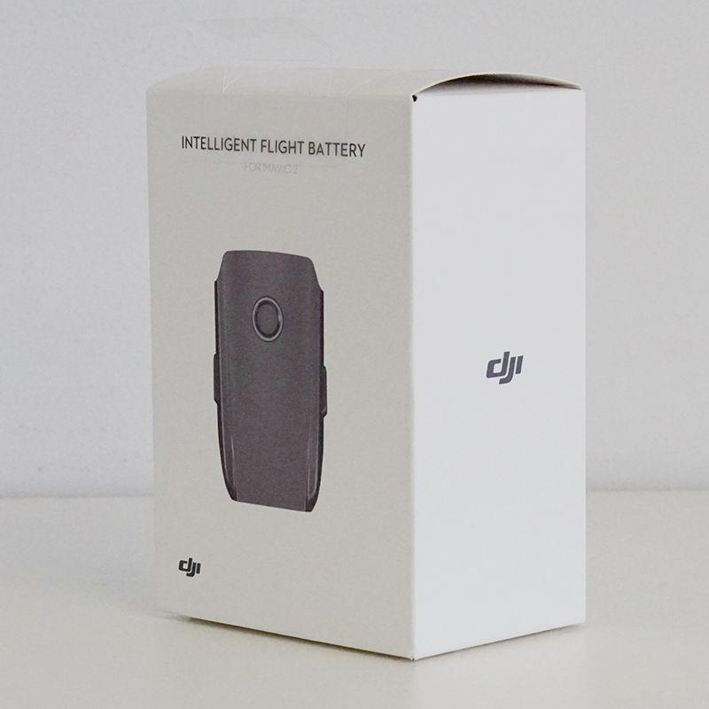 Includes Drone Skin,Controller Skin and 3 Battery Skins,Black SunnyLIFE Waterproof Deal for DJI Mavic 2 PRO//Mavic 2 Zoom