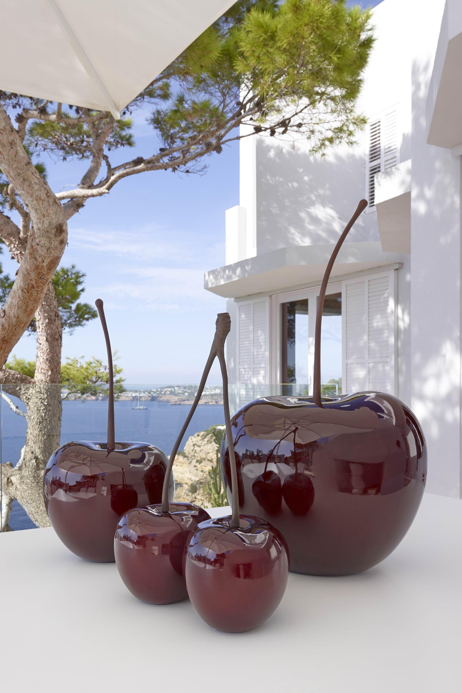 Objets de Decoration : Décoration jardin exterieur, Décoration ...