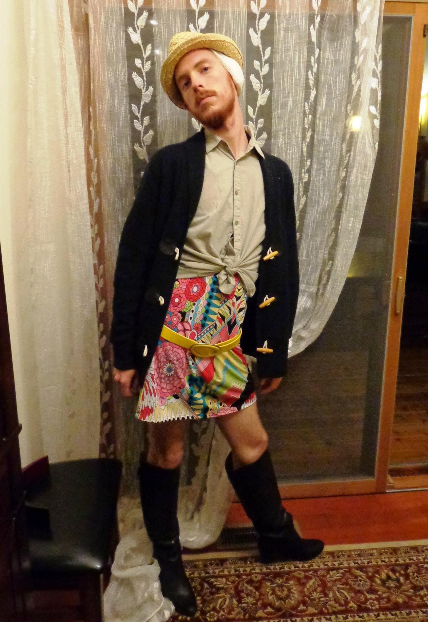 caterpillar shoes edgars clothing 2017 anime resident