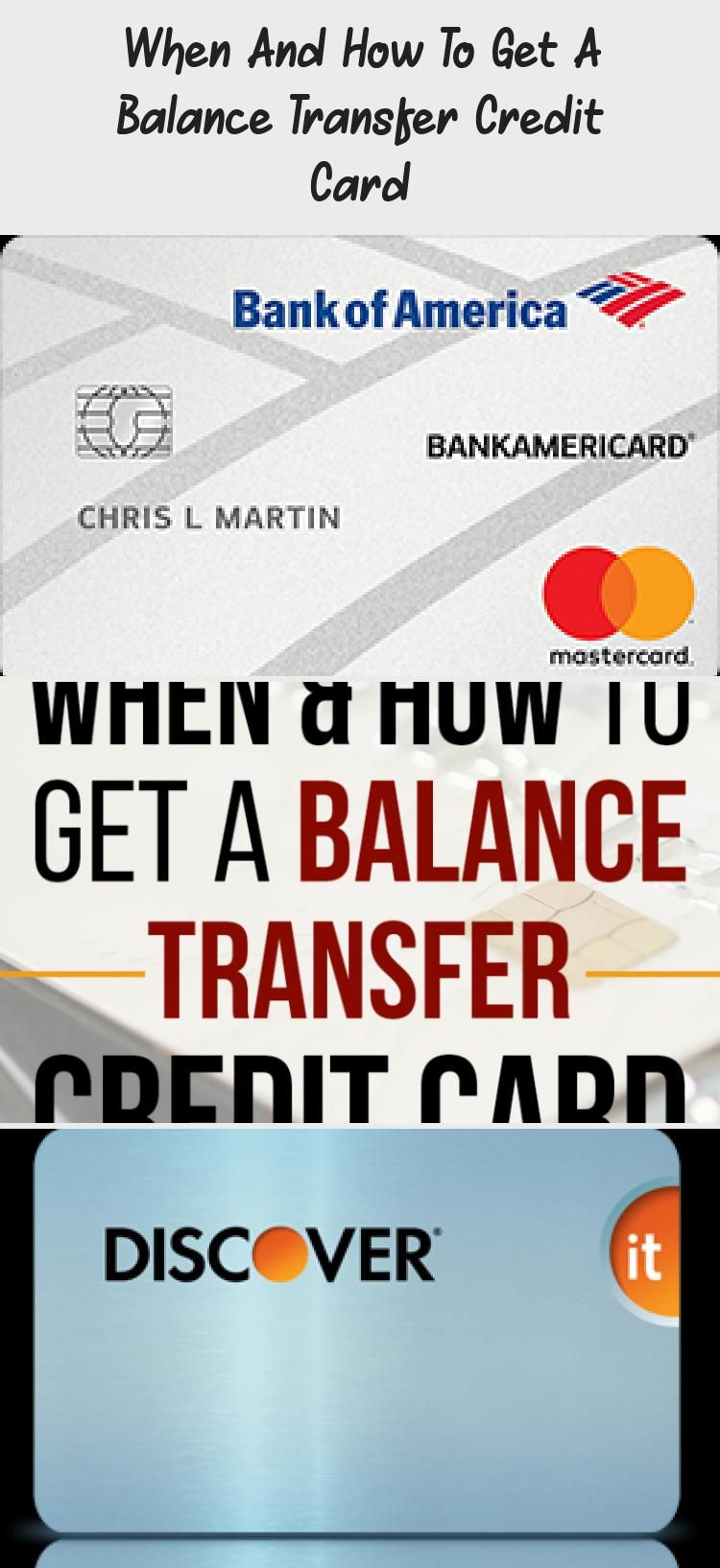 Pin on Pay off Debt