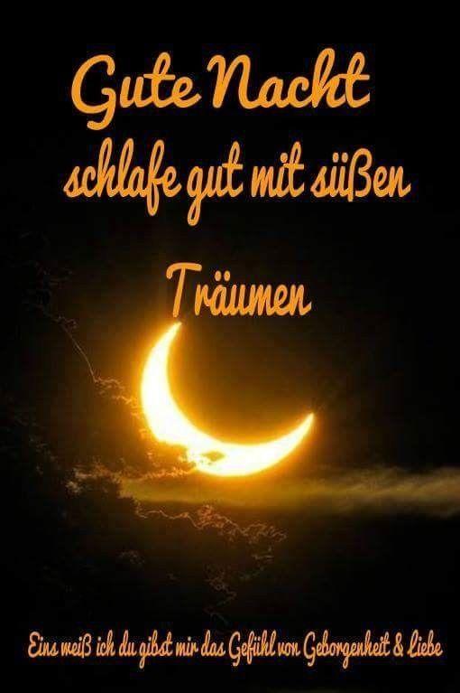 Gute Nacht Niederländisch Bilder Für Whatsapp Gute Nacht