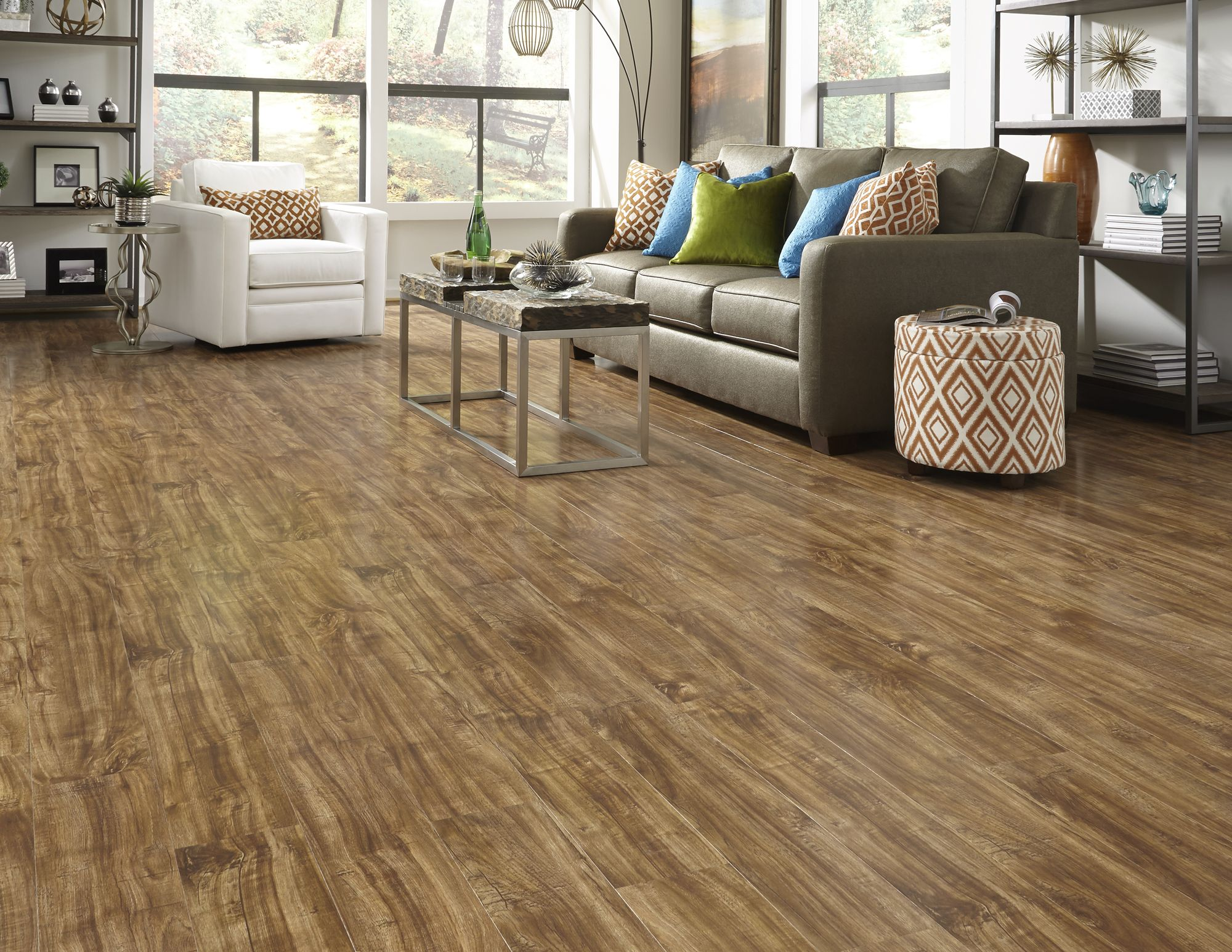 Pearisburg Barn Board   A Dream Home Laminate