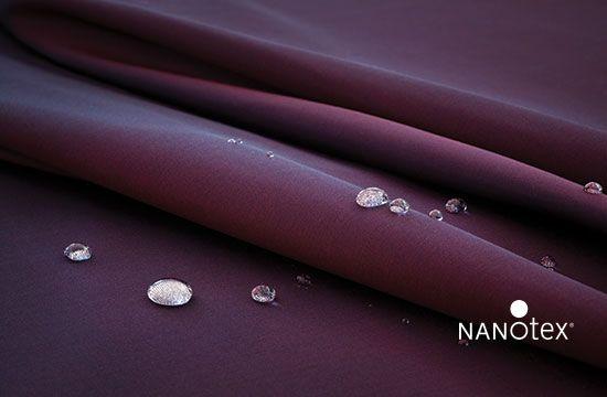 Do you Nano-Tex? - Interior Decorator New Jersey