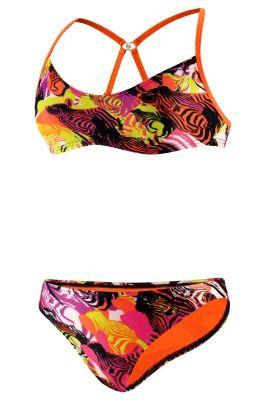 ff9ef5c1a8 Flipturns® - Speedo Endurance Lite® - Racing & Training - Speedo USA  Swimwear