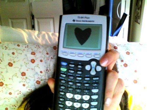 calculator tricks | Calculator Love | Calculator