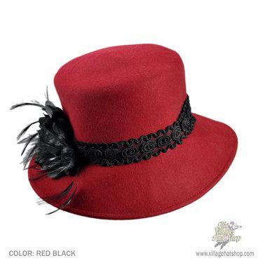 3bbb149dff2 lyst ktz miami dolphins nfl black white bucket hat in black  miami dolphins  fedora hat box