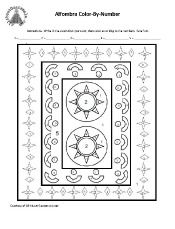 Guatemala Coloring Pages Coloring Pages Teacher Resources
