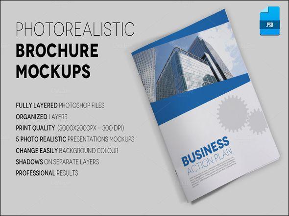 sample brochure Business Brochure Designs Pinterest - sample business brochure