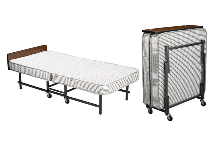 Extra Bed Supplier Extra Bed For Hotel Roll Away Beds Extra