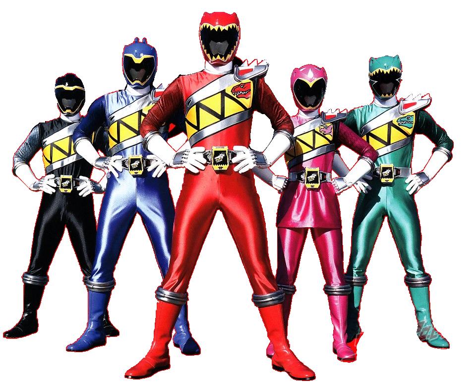 Neue Staffel 2015 Power Rangers Dino Charge Power Rangers Dino Charge Power Rangers Dino Power Rangers