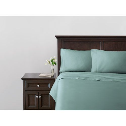 e4f2fee52bacf236edfd2d8a983c02ea - Better Homes And Gardens 400 Thread Count Solid Egyptian Cotton