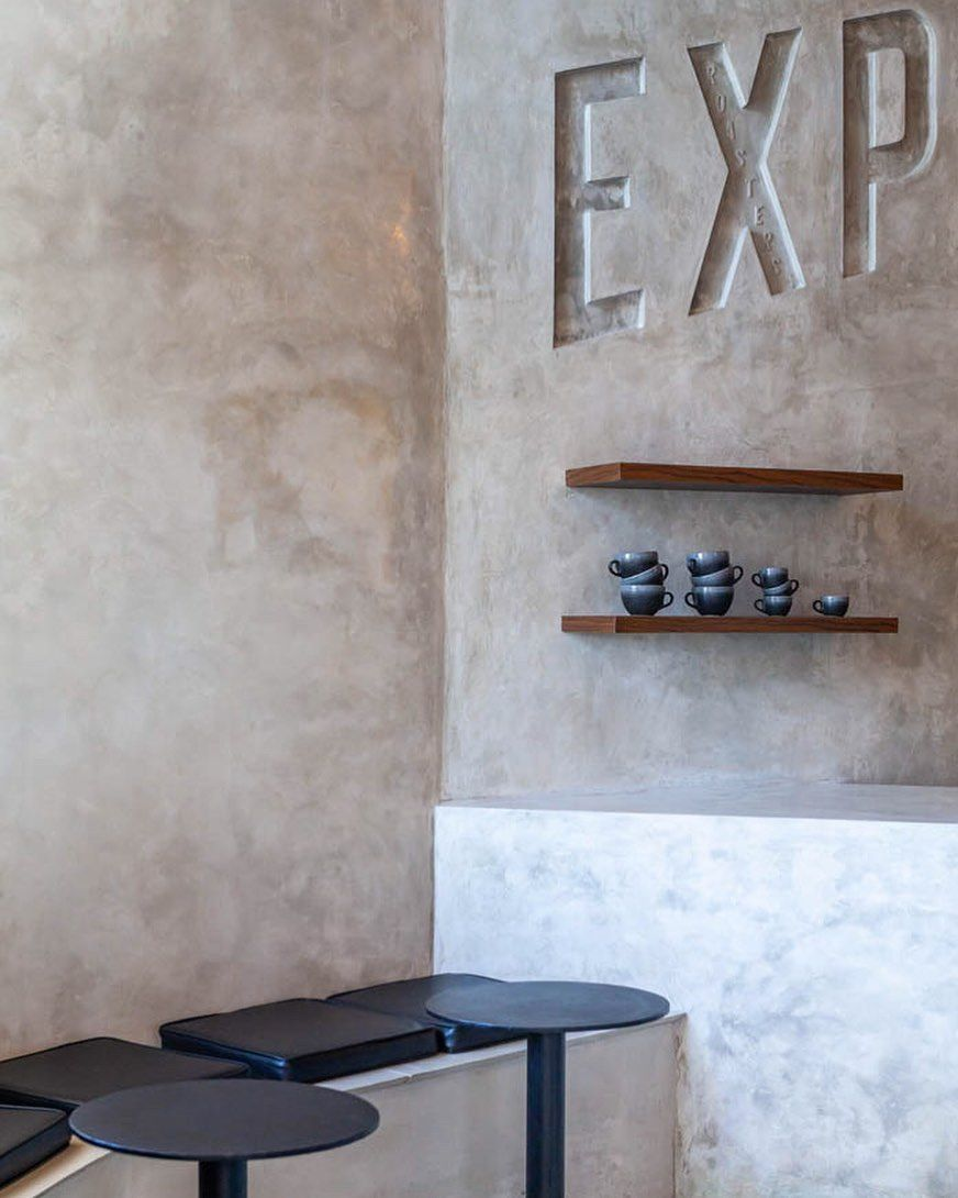 Expat By Bali Interiors In 2020
