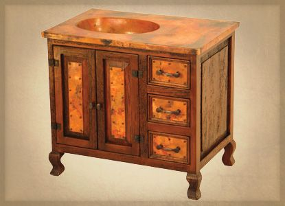 Quality Furniture Manufacturers Of Rustic Mexican Furniture And Rustic  Outdoor Furniture; Unique Furniture, Copper Furniture, Primitive Furniture,  ...