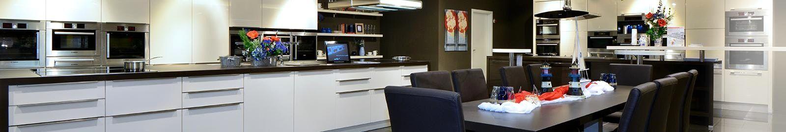 Hochwertige küchenmöbel  Genial hochwertige küchenmöbel   Deutsche Deko   Pinterest