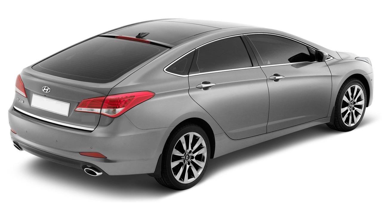 2012 Hyundai Elantra Fastback Concept Hyundai, Hyundai