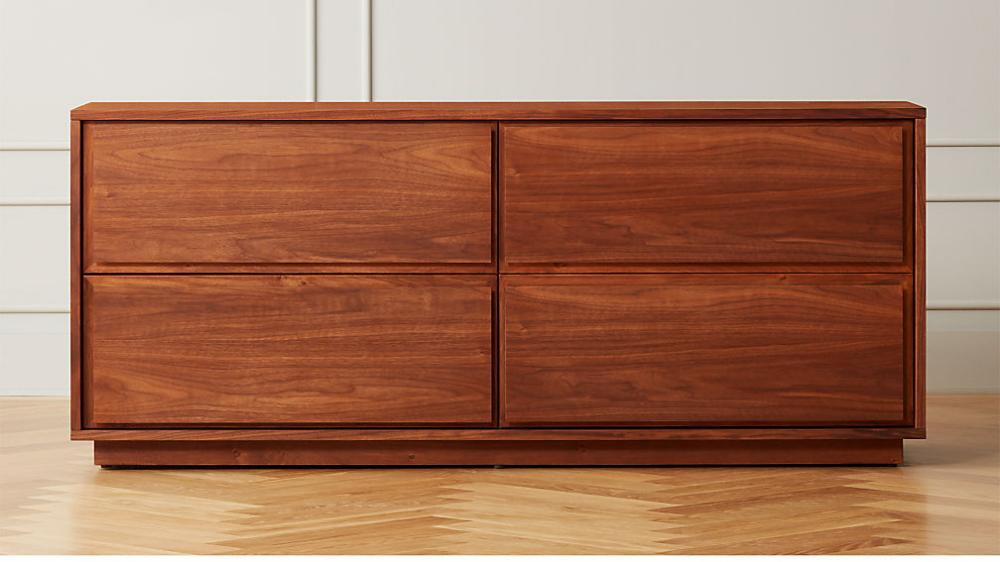 Pin By Raven Ali On New Baby Room In 2021 Low Dresser Modern Dresser Dresser