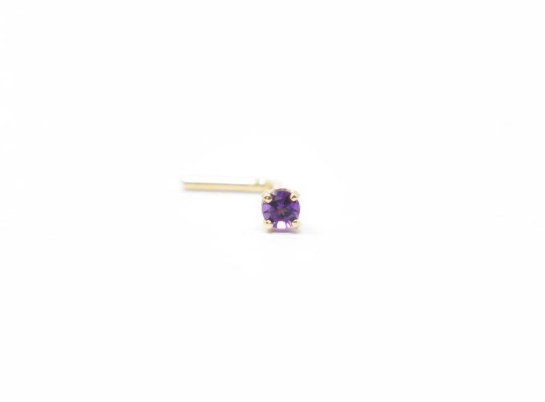 Pin On Amethyst Handmade Amethyst Jewelry