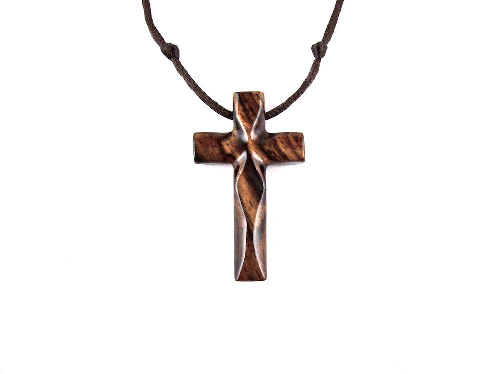 24+ Where to buy christian jewelry ideas in 2021