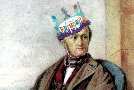 wagner_birthday