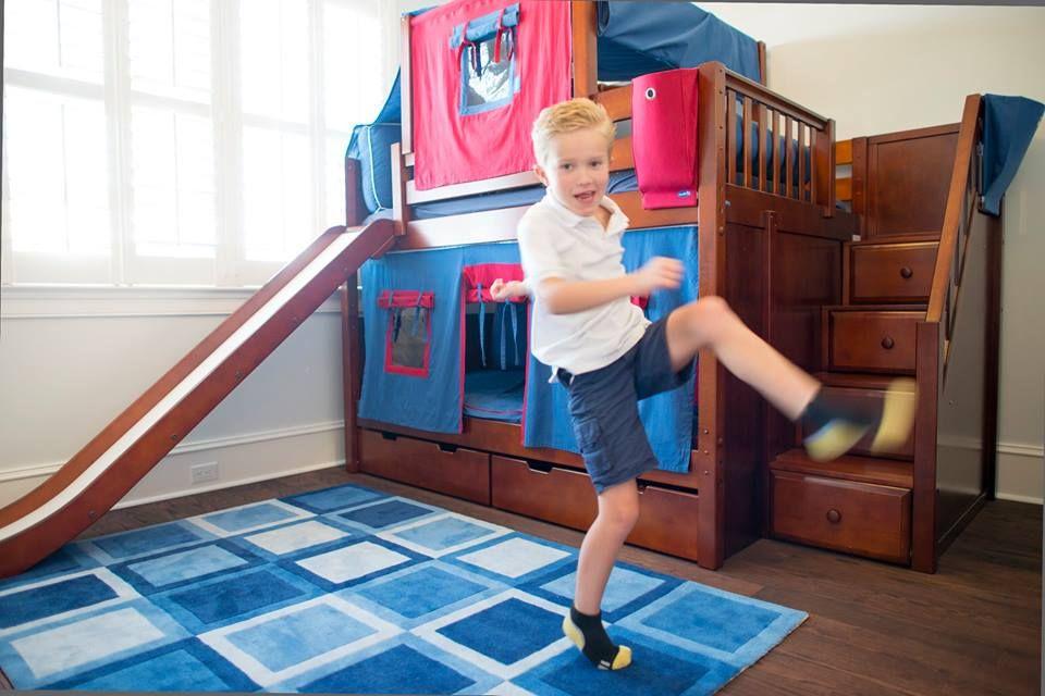 Kidzone Furniture And Oklahoma Futon | Kidzone Furniture And Oklahoma Futon  | Beds @Kidzone | Pinterest | Oklahoma City And Mattress