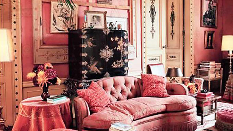 1000 images about Eclectic Vintage Bungalow on Pinterest Bohemian decor Art  deco style and Bohemian. Bohemian Interior Design Style