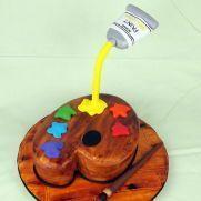 gravity cake #gravitycake gravity cake #gravitycake gravity cake #gravitycake gravity cake #gravitycake
