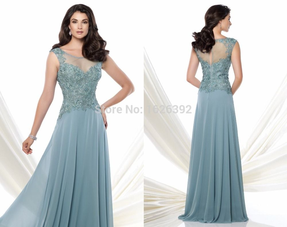 Cheap Mother of the Bride Dresses, Buy Directly from China Suppliers ...