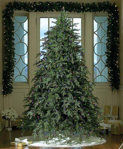 Artificial Christmas Tree Sale – Merry Christmas And Happy New ...
