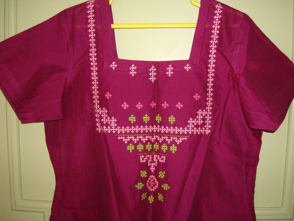 Sindhi embroidery tutorial google search indian embroidery etc