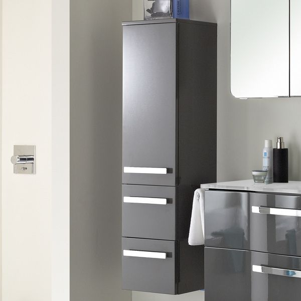 Badezimmer Schrank Kaufland Home Design In 2019