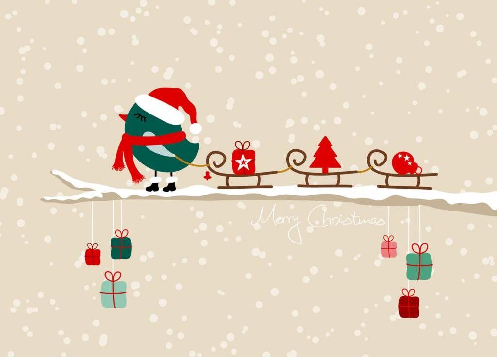 weihnachtskarte lustig weihnachtskarten schreiben. Black Bedroom Furniture Sets. Home Design Ideas