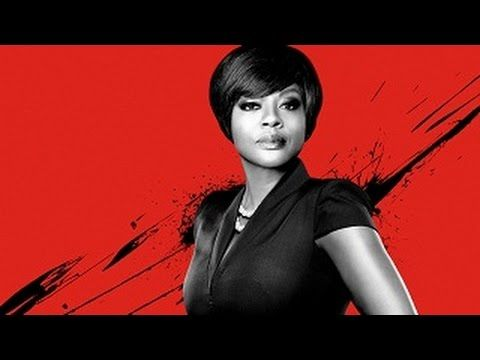 How to get away with murder season 1 episode 1 full youtube how to get away with murder season 1 episode 1 full youtube ccuart Choice Image