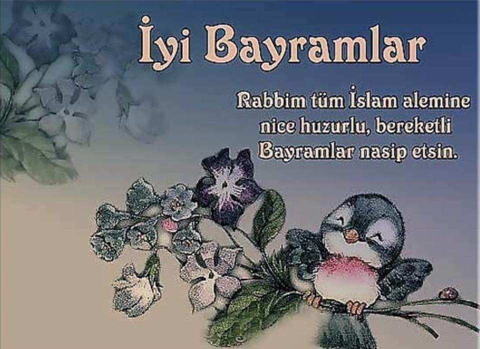 Resimli Ramazan Bayrami Mesajlari Cok Iyi Abi Islam Books Comic Book Cover