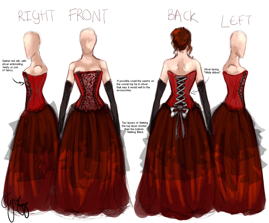 Design Your Own Homecoming Dress Game