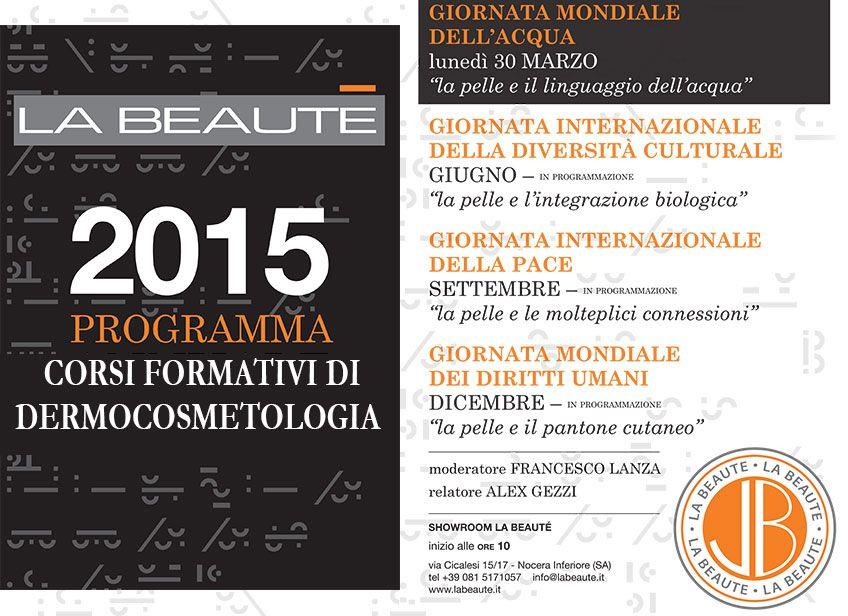 www.labeaute.it
