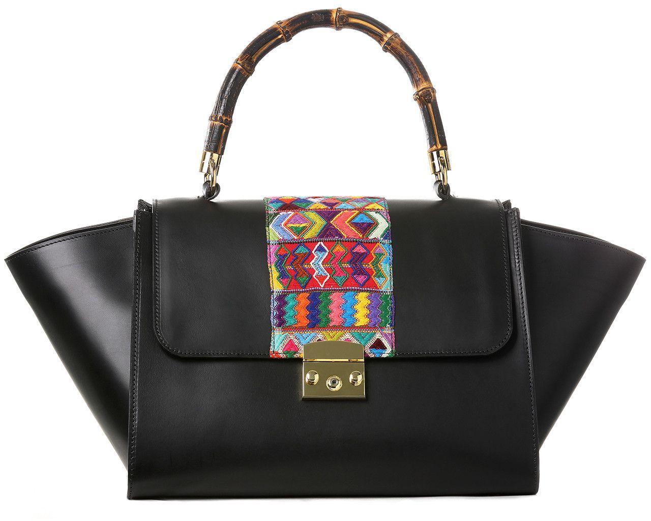 Andrea Insua Stella Maya Bag