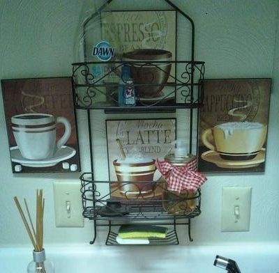 Shower Caddy Over The Sink Kitchen Plans Dollar Tree