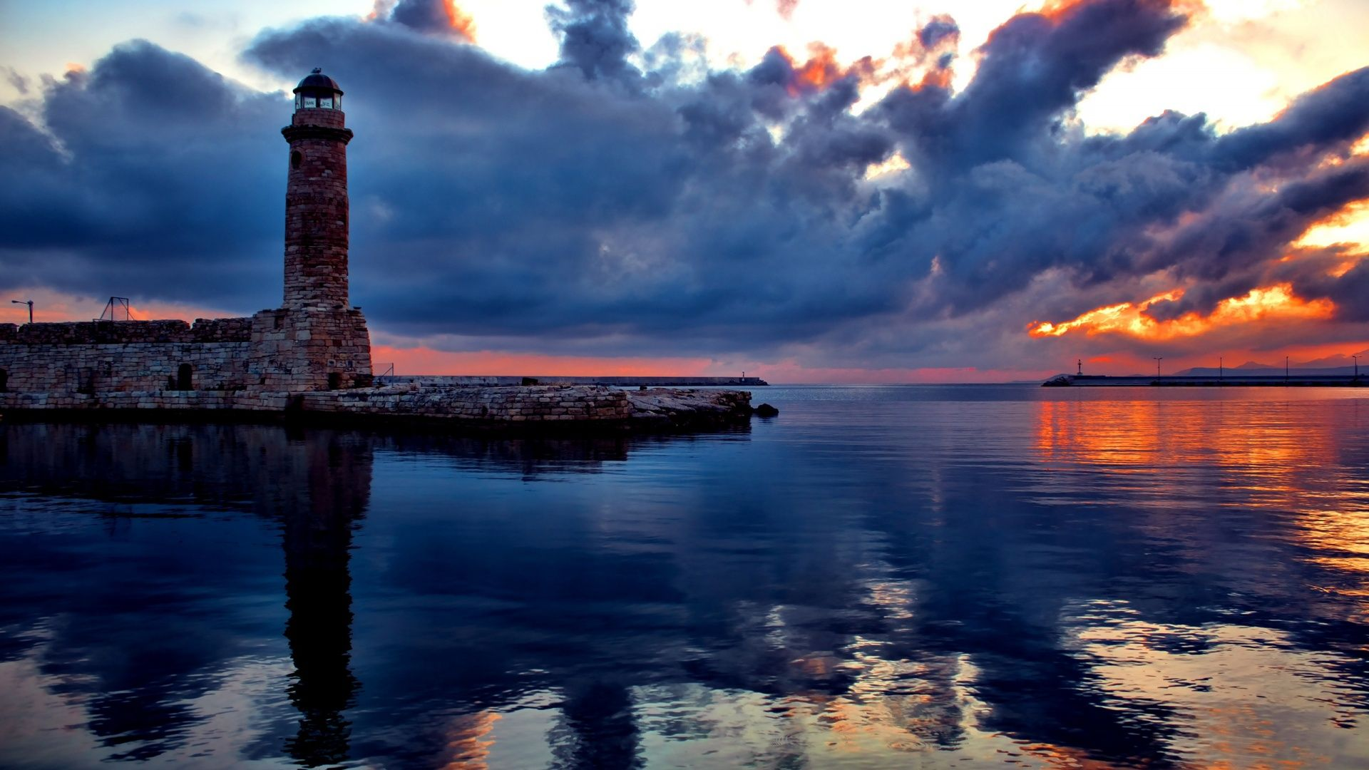Pics For Gt Beautiful Lighthouses At Sunset Lighthouses Pinterest Beautiful Love And Love This