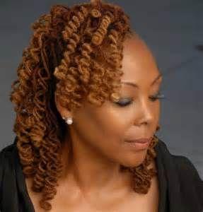 Black Women With Nice Hair Locs Hairstyles Natural Hair Styles Natural Hair Styles For Black Women
